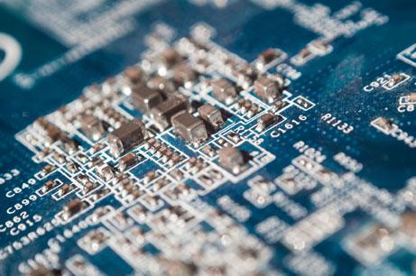 pc-hardware-detail-